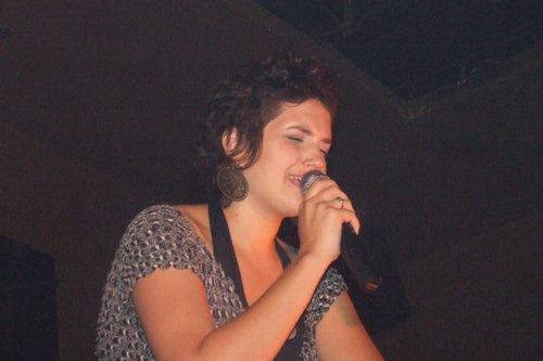 מרינה מקסמיליאן -בלומין