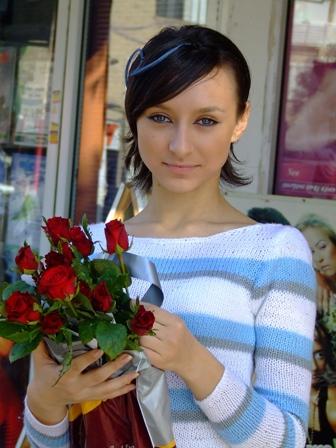ורדים לשבת