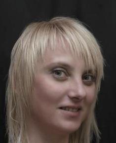 מעצב השיער רובי כהן מתכונן לשנת 2008