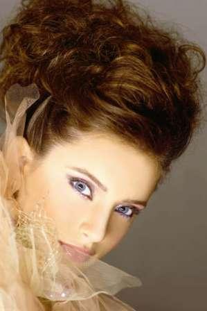 רפאל עיצוב שיער ברמת השרון