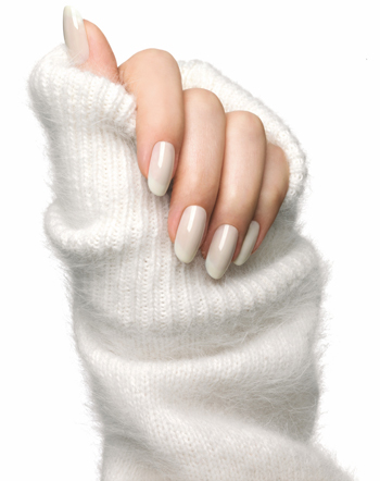 nails-style by CND