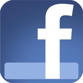 תחרויות למעצבי שיער בפייסבוק