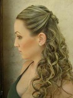 מעצב השיער יוסטייל