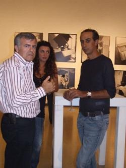 צילום: בראש פורטל יופי ישראלי