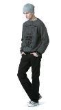 פפה ג'ינס גברים - 2008