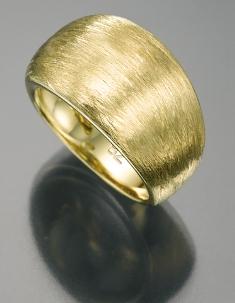 תכשיטים - מבצע החלף זהב ישן בחדש