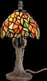 מנורות טיפאני - מחסני תאורה