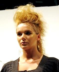בריאות השיער - נשירת שיער אצל נשים
