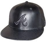 למה כובע? ניו ארה מציעה: קולקציית כובעים חורפיים