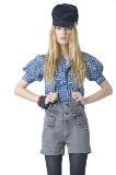 פפה ג'ינס נשים - 2008
