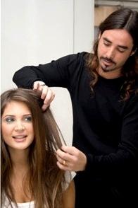 מעצב השיער שרון אוחיון - טיפים לטיפוח וטיפול בשיער צבוע