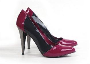 נעלי עקב - אלדו