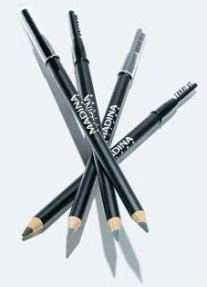 מאדינה מילאנו - עיפרון לעיצוב גבות