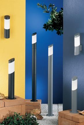 תאורה-לגינות מעוצבות