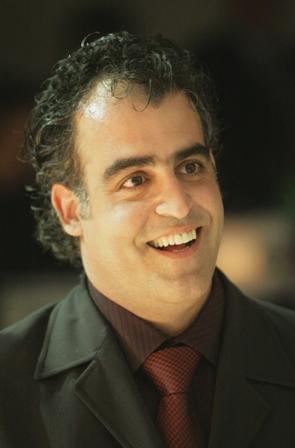 """ד""""ר רון עזריה מומחה לכירוגיה פלסטית"""