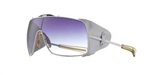 משקפי שמש טייסים עור