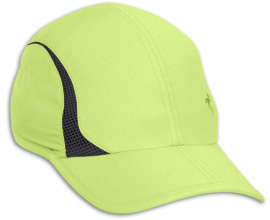 """כובע ביסבול של קולומביה 89.99 ש""""ח."""