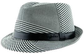 כובע מגבעת אנרג'י 300 שח צילום-מרקו בניסי