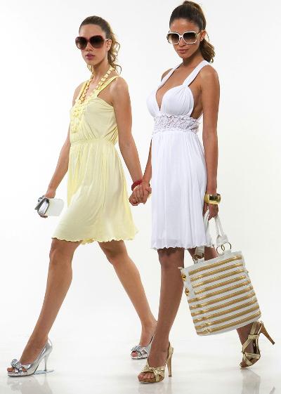 שמלות ערב גלית לוי - סייל קיץ
