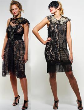 אלומה - סוגרים את הקיץ - מבצעי אופנה יולי 2010