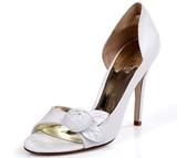GUESS - נעלי כלה