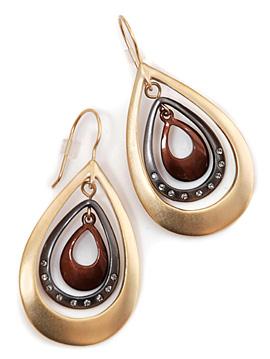 מתנה ליום האהבה - קנת' קול קולקציית תכשיטים