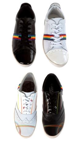 מרקו קומפורט - נעלי גברים