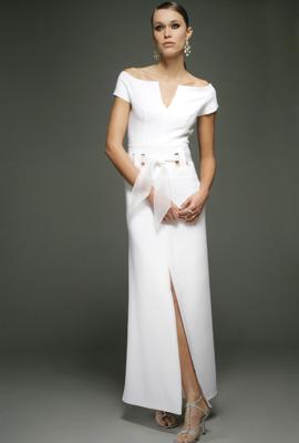גדעון אוברזון - שמלות כלה 2010