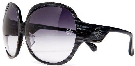 משקפי שמש של שון ג'ון
