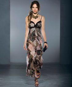 רנואר - קולקציית שמלות ערב