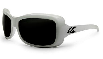 Kaenon Polarized מציג משקפי שמש לנשים מסדרת DELITE
