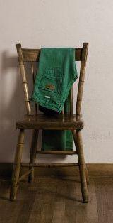 ג'ינסים צבעוניים - רנגלר