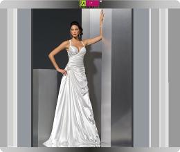 שמלות כלה - עמנואל