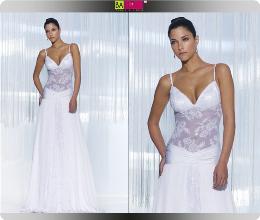 שמלות כלה - יאיר ג'רמון