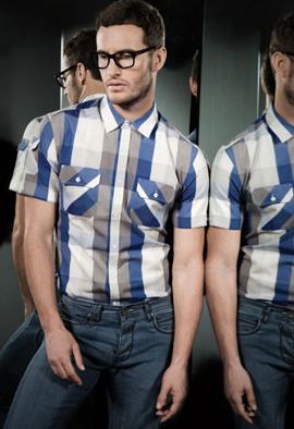 אופנה ישראלית - ZIP אביב קיץ 2010