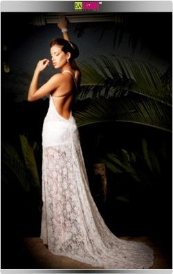 שאטו מוטי אזולאי - חתן, כלה, מתחתנים, חתונה - כל הטרנדים לקראת עונת החתונות 2009