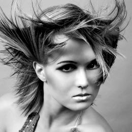 כיצד למנוע את תופעת השיער המחושמל