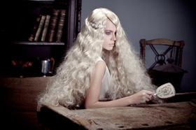 שיער בחורף – תופעות, עצות וטיפים