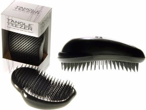 מברשת הפלא לשיער - Tangle Teezer