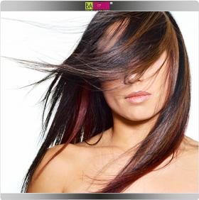 טיפים להארכת שיער - יריב גולן