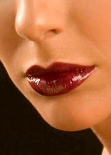 מס שפתיים