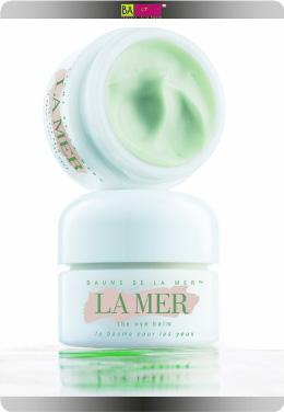 La Mer מציגה את: The Eye Balm