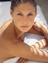 שמירה על עור בריא ואענן