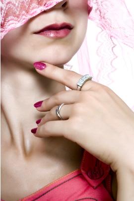מסיכות פנים, מסיכות צוואר - SGR מוצרי טיפוח טבעיים