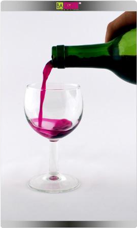 גבינות ויין יכולים לשמש גם כאמצעי לטיפולי קוסמטיקה וטיפוח. לקראת שבועות, מתכוני קוסמטיקה