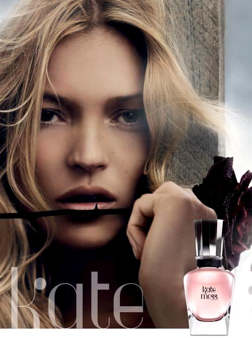 KATE By Kate Moss