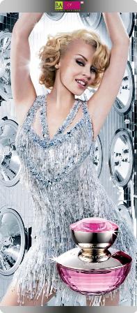 קיילי מינו -I'ts Showtime