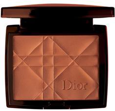 Dior Bronze Sun