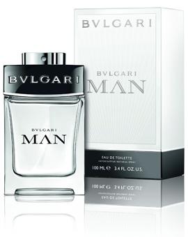 BVLGARI MAN - בושם לגבר
