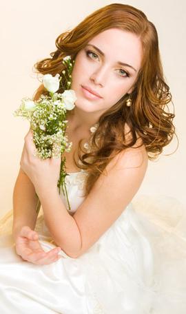 טיפולי פנים לקראת החתונה